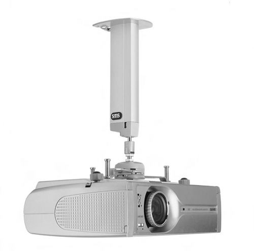 SMS Projector CL F1500 A/S incl Unislide - 6