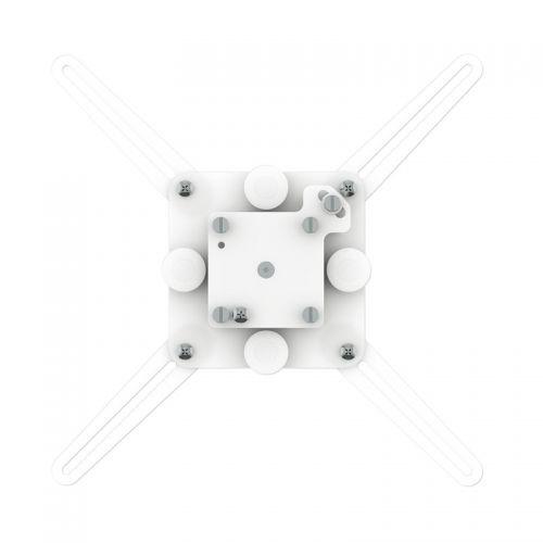 SMS Projector Precision CM V735-1235 incl SMS M Unislide - 2