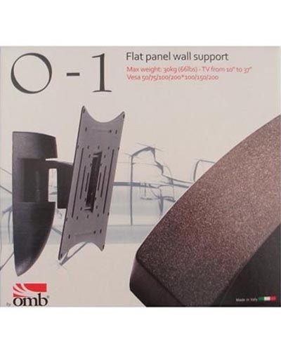OMB OPERA-1 - 3