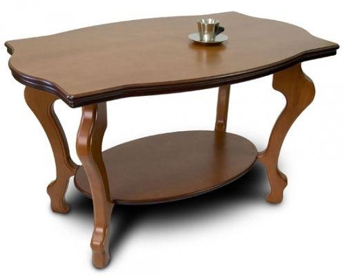 Мебелик Берже-1 - 1