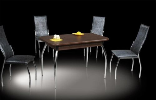 Собрание стол Колибри - 2