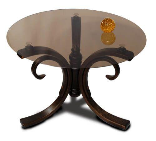 Мебелик Миледи - 1