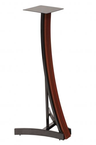 Акур AC-807/809 - 1