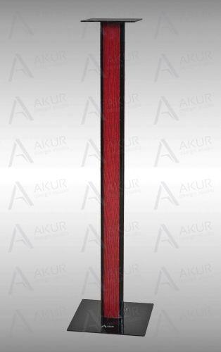 Акур AC-801 - 3