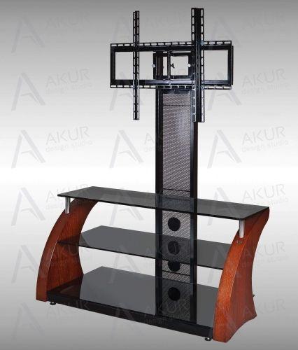 Акур Ракурс ПС - 10
