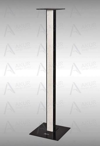Акур AC-801 - 2