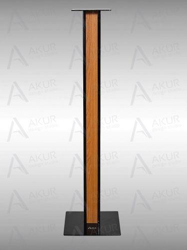 Акур AC-801 - 1