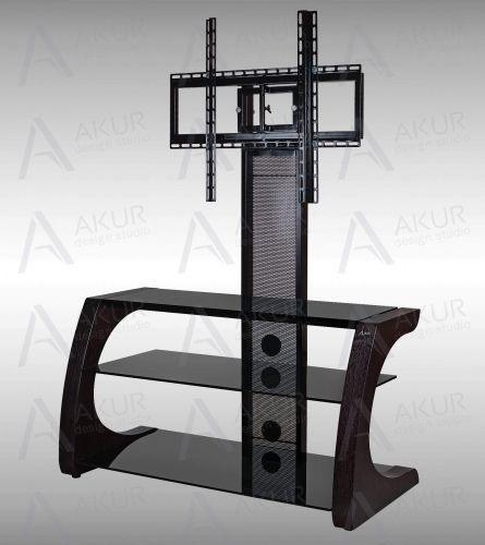 Акур Сиквел ПС - 5