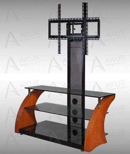 Акур Ракурс ПС - 7