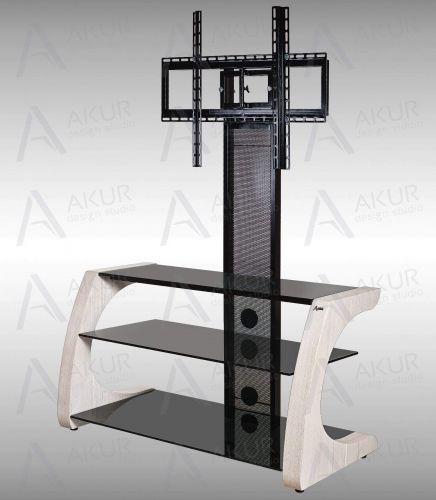 Акур Сиквел ПС - 4