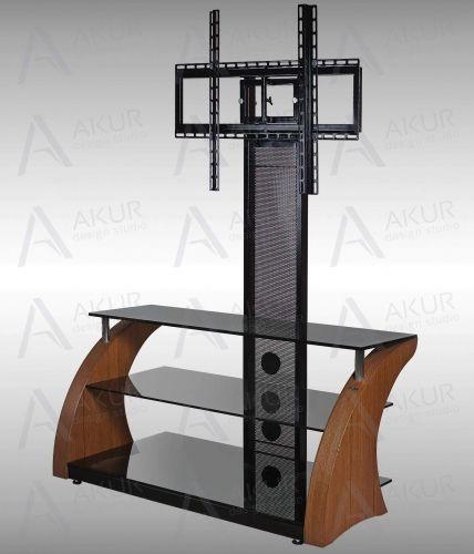 Акур Ракурс ПС - 5