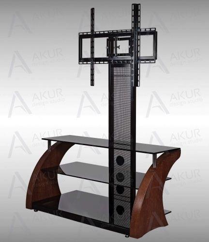 Акур Ракурс ПС - 4