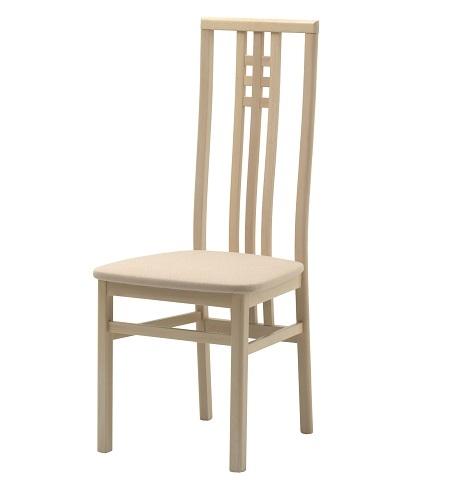 Кубика стул Манзано - 2