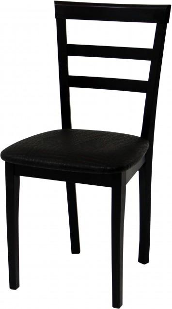 Кубика стул Адель - 1