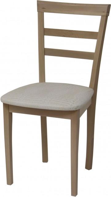 Кубика стул Адель - 3