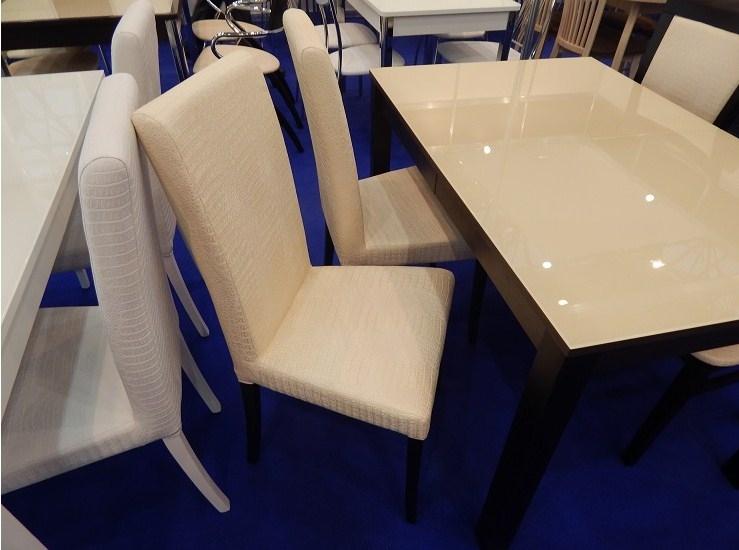 Кубика стул Неаполь - 2