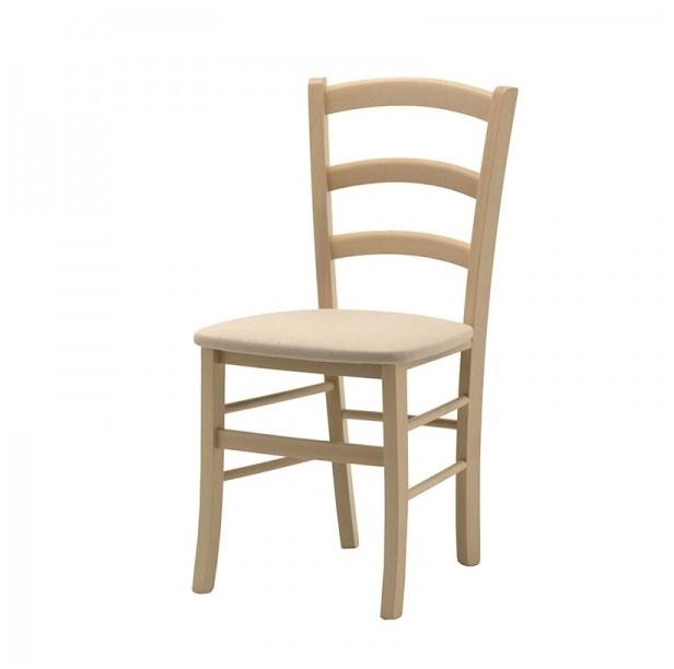 Кубика стул Венеция  - 1