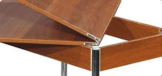Собрание стол Эконом-3 - 3