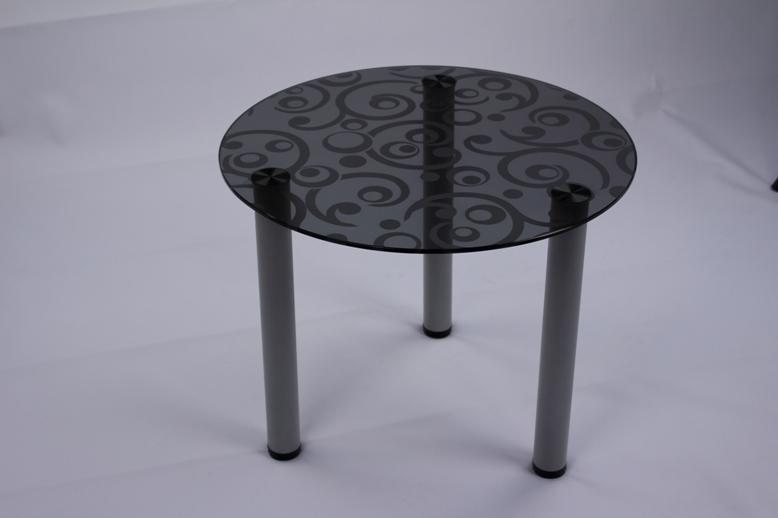 МК Кофейный столик Модерн 03 - 2