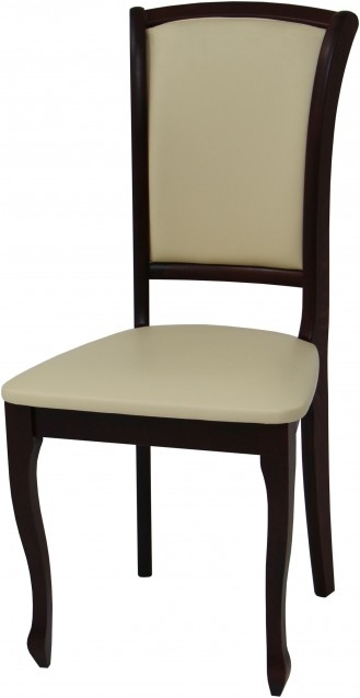 Кубика стул Кабриоль - 1
