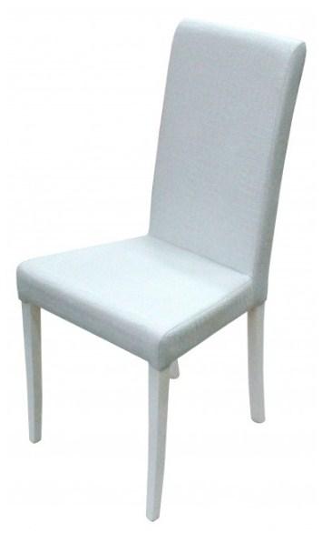 Кубика стул Неаполь - 1