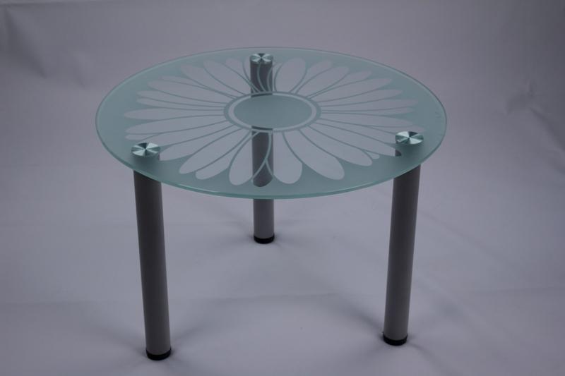 МК Кофейный столик Модерн 03 - 4
