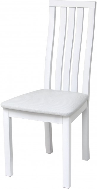 Кубика стул Гавана - 4