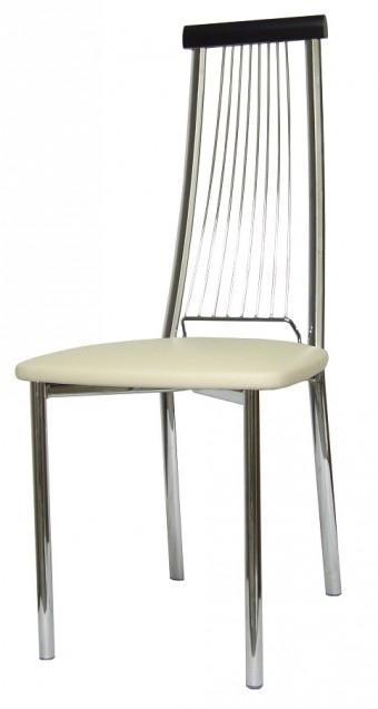 Кубика стул Капри-1 - 3