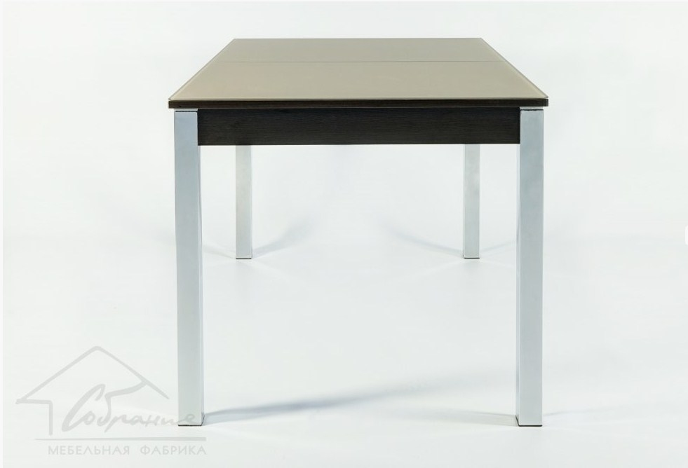 Собрание стол Верона - 5