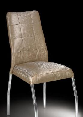 Собрание стул Комфорт - 5