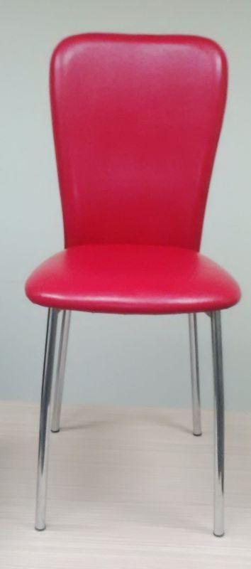 Собрание стул Лилия М - 3