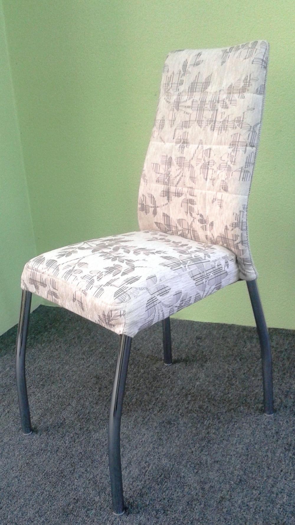 Собрание стул Комфорт - 3