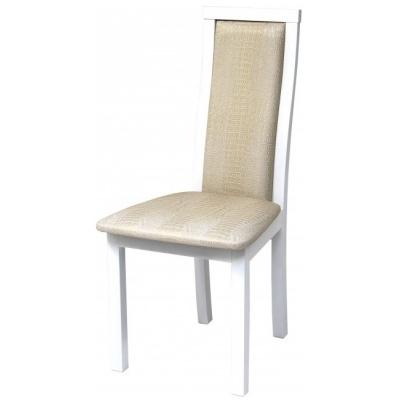 Кубика стул Соренто - 5
