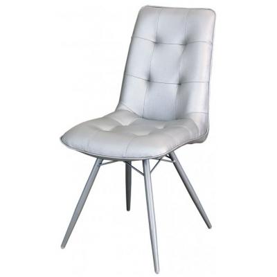 Кубика стул Бакарди - 1