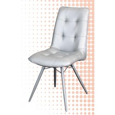 Кубика стул Бакарди - 3