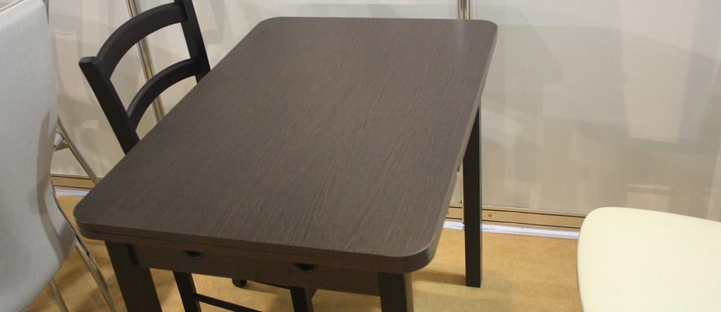 Кубика стол Милан-2 - 3