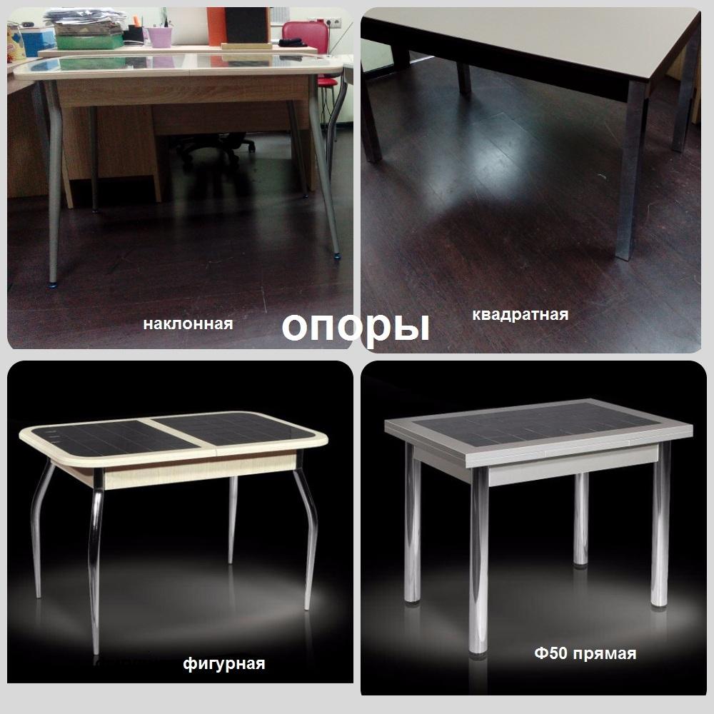 Собрание стол Капелла - 6