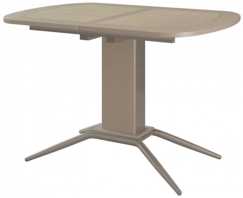 Кубика стол Петра ПЛ - 1