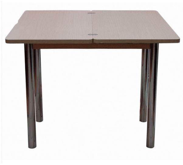 Кубика стол Дакар-2 - 5