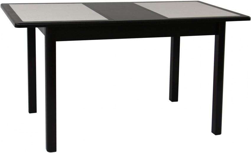 Кубика стол Ницца ПЛ-1 - 2