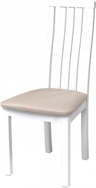 Кубика стул Гавана - 5