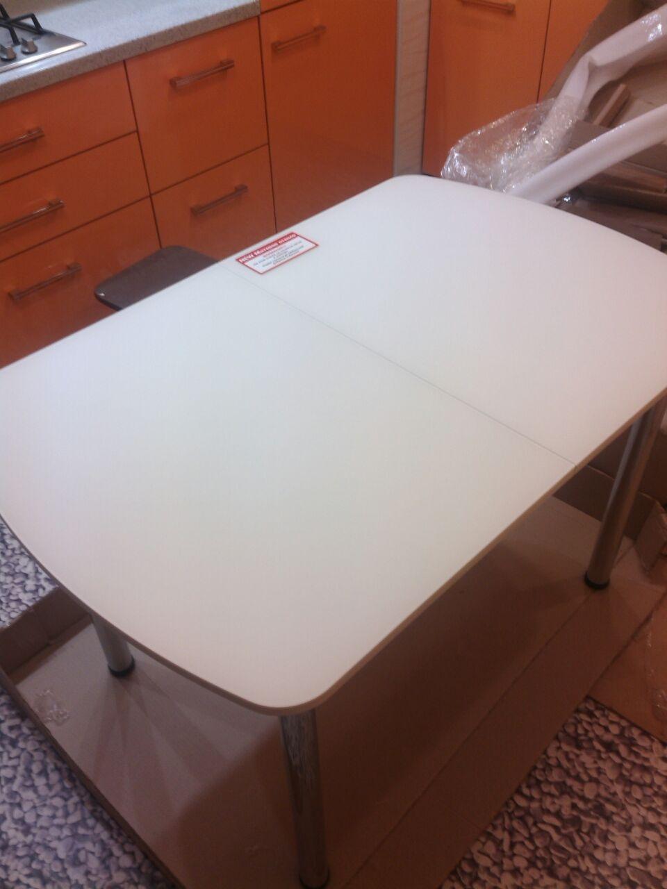 Собрание стол Капелла - 10