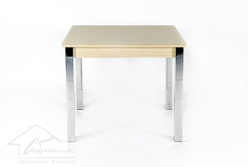 Собрание стол Неаполь - 2