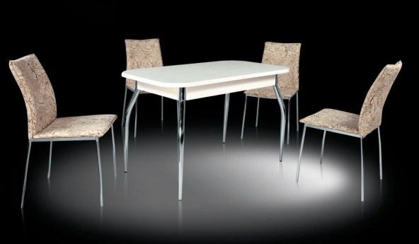 Собрание стол Колибри - 3