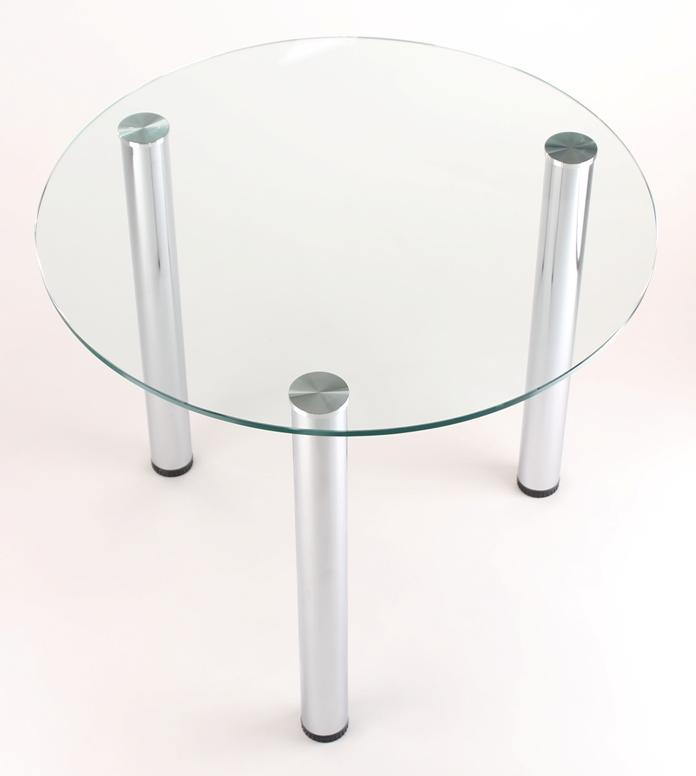 МК Кофейный столик Модерн 03 - 1