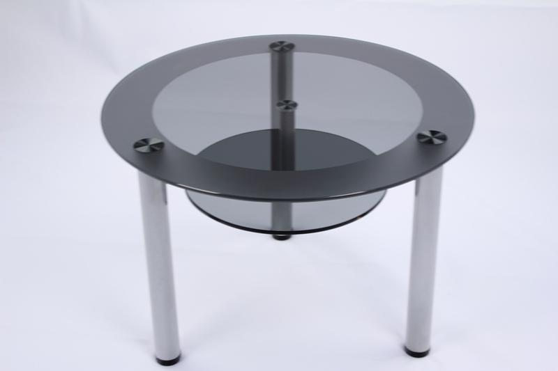МК Кофейный столик Модерн 04 - 3
