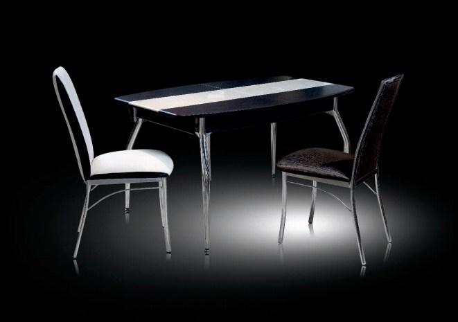 Собрание стул Сальери - 8