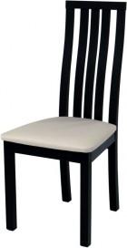 Кубика стул Гавана - 1