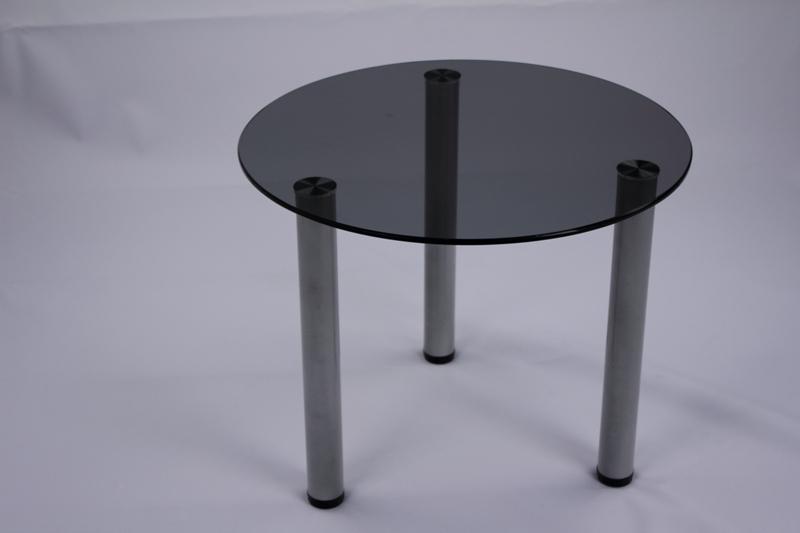 МК Кофейный столик Модерн 03 - 6