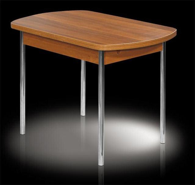Собрание стол Эконом-2 - 1